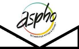 Aspho France