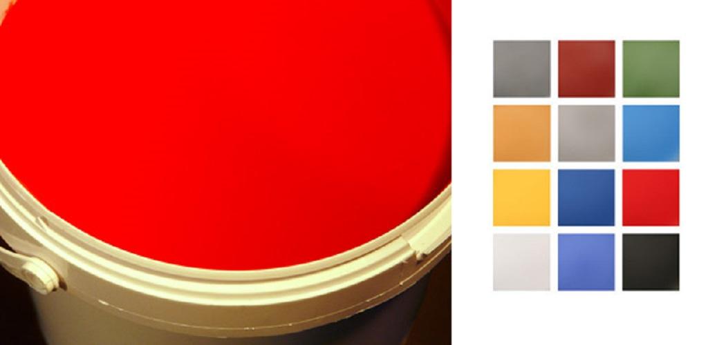 bandeau-peinture-actu-2
