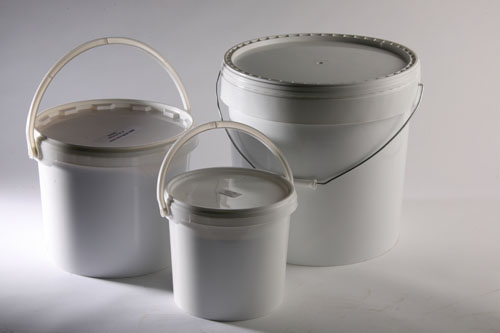 peinture-photo-3-seaux-blancs